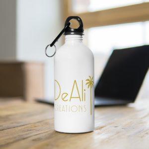 DeAli Creations - Merch