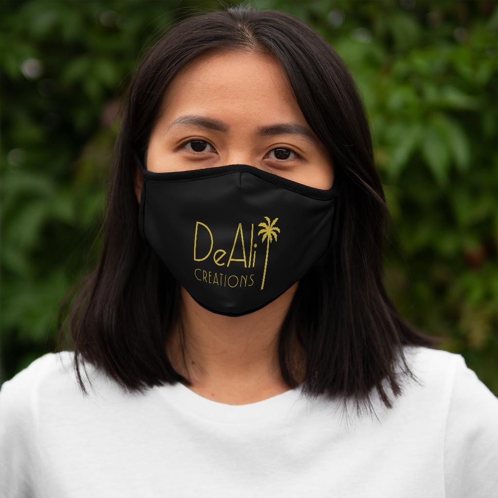 DeAli Creations - Face Masks