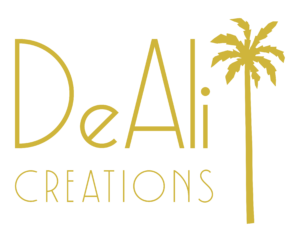 DeAli Creations - Hand made jewelry, gifts, and accessories #dealicreations - DeAli Creations™